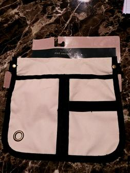 small Gardening Tools Belt Waist Bag Hanging Pouch Hardware