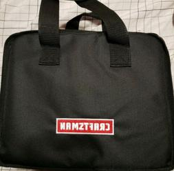 Craftsman Soft Carry Tool Bag