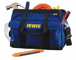 IRWIN Tools Pro Soft-Side Tool Organizer