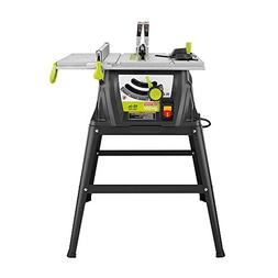 Craftsman Evolv 15 Amp 10 In. Table Saw 28461