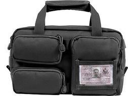Rothco Tactical Tool Bag, Black