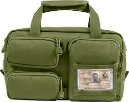 Rothco Tactical Tool Bag, Olive Drab