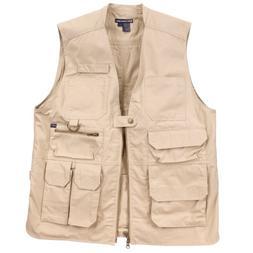 5.11 Single Pistol Soft Tactical Case, Style 58724, Black
