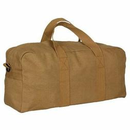 Fox Outdoor Tanker's Tool Bag, Coyote, 40-708 Carrying Bag
