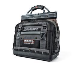 Veto Pro Pac Tech XL Tool Bag 1-Pack