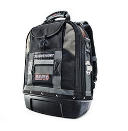 tech lt bag