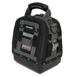 Veto Pro Pac Tech MC Compact Service Technician Tool Bag