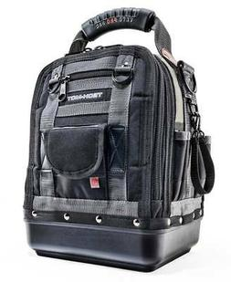 Veto Pro Pac Tech-MCT - Small Service Technician's Tool Bag