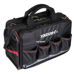 Tech Tool Bag 18 Inches Heavy Duty Storage Organizer Large W