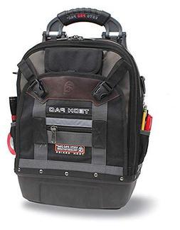 Veto Pro Pac Tech Pac - Backpack Tool Bag