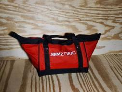 Craftsman Tool Bag 11x7x9