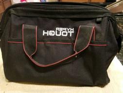 Hyper Tough Tool Bag