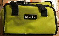"RYOBI Tool Bag 12"" X 8"" X 10"""