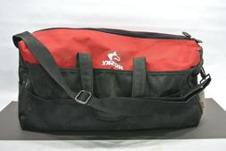 Husky Tool Bag Contractor w/ Shoulder Strap