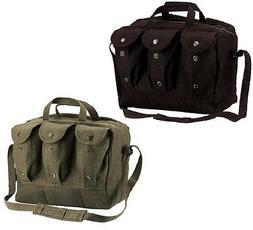 Tool Bag Cotton Canvas Military Equipment MAG BAG TOOL BAG 1