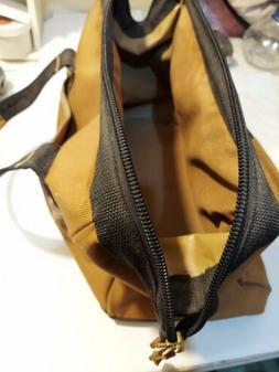 Carhartt Tool Bag, Medium 16 inch bag