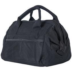Fox Outdoor Tool Bag or GP Paramedic Bag  -BLACK-NEW