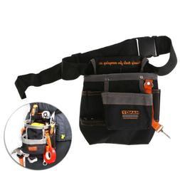 Tool Bag Tool Case Carry Bags Box Crate Belt Waist Bag Conta