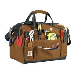 Tool Storage Bag Carhartt Work Bags Heavy Duty Organizer 16-