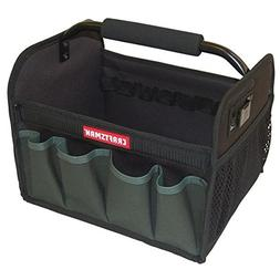 Craftsman 12 in. Tool Tote - Green
