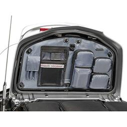 Tour Master Select Mens Trunk Lid Organizer Street Motorcycl