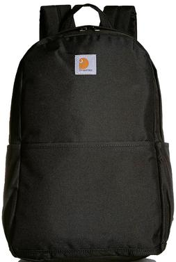 trade plus backpack