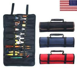 US Multifunction Oxford Carrying Tool Bag With Carrying Hand