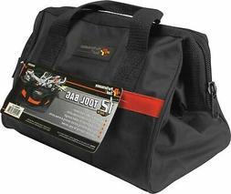 "Performance Tool W88985 Tool Bag, 12"""
