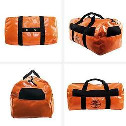Klein Tools 5216V Water Resistant Duffel Bag