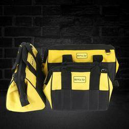 Waterproof Oxford Cloth Bag Electrician Tool Bags for Storag