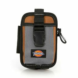 Dickies Work Gear 57100 2-Compartment Large Phone and Tool B